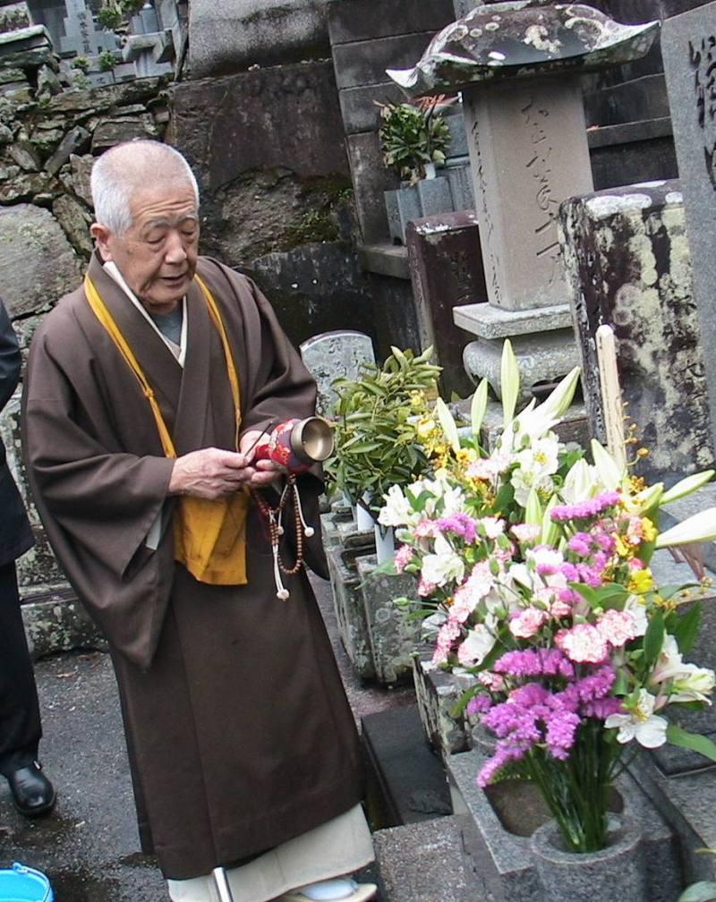 おまけ道@琵琶湖畔で実家生活♪ポテチンっ♪-20120225