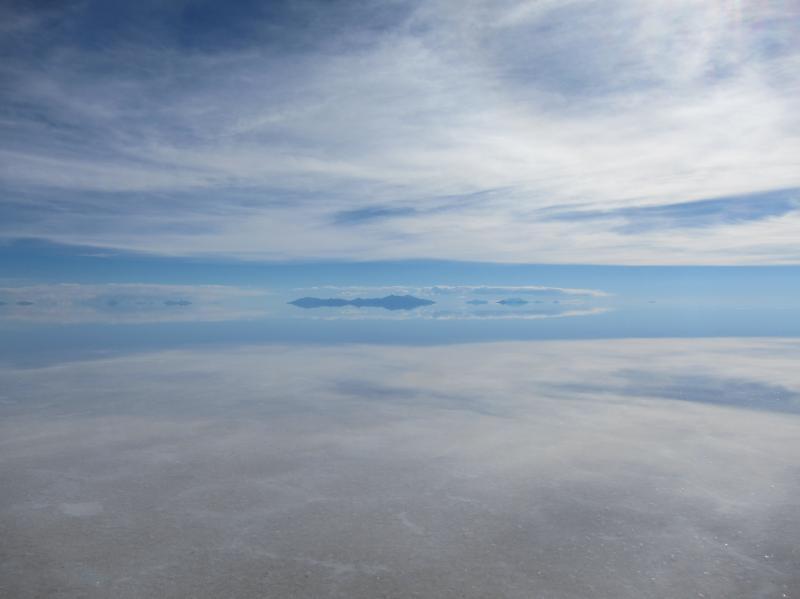 世界を旅する年収1億スーパーアフィリエイター 川島和正オフィシャルブログ Powered by Ameba-Uyuni,Bolivia2-11
