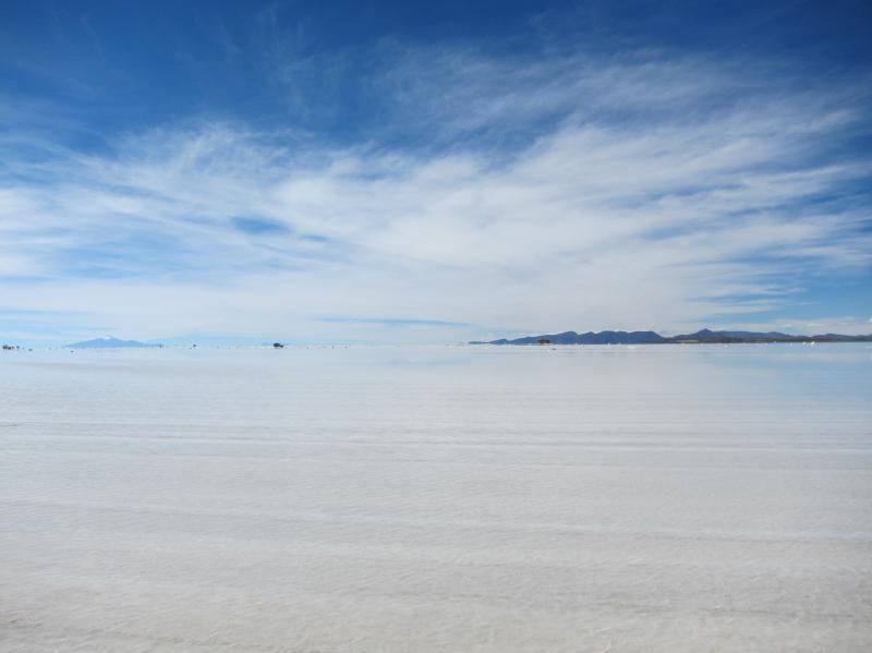 世界を旅する年収1億スーパーアフィリエイター 川島和正オフィシャルブログ Powered by Ameba-Uyuni,Bolivia2-2