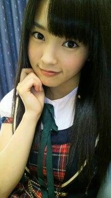NMB48オフィシャルブログpowered by Ameba-2012022715580000.jpg