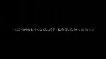イム-るのつらつらレビュー日記-テンション上がる!!