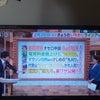 モーニングバード☆の画像