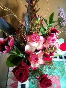 オカメインコのももちゃんと花教室と旅日記-120228_090620.jpg