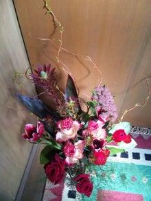 オカメインコのももちゃんと花教室と旅日記-120228_090600.jpg