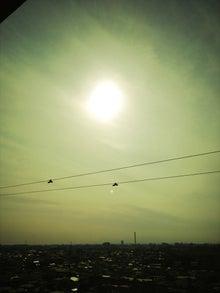 ☆松浦たく  Official  Blog☆-IMG_2957.jpg
