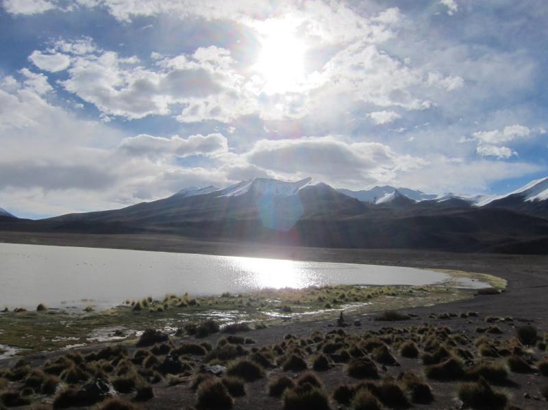 世界を旅する年収1億スーパーアフィリエイター 川島和正オフィシャルブログ Powered by Ameba-Bolivia,Nature9