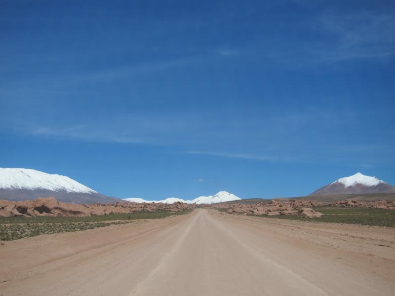 世界を旅する年収1億スーパーアフィリエイター 川島和正オフィシャルブログ Powered by Ameba-Bolivia,Nature1