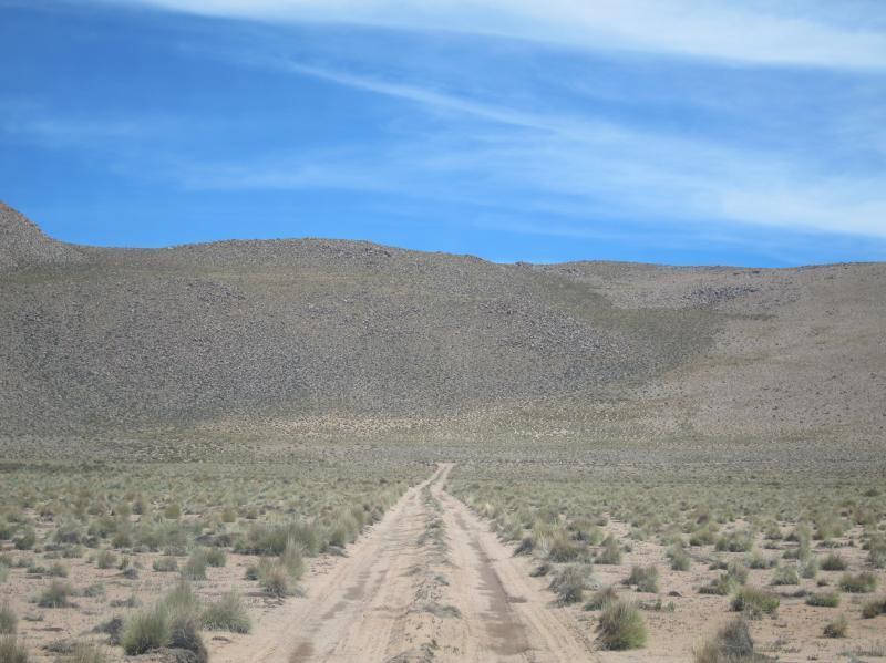 世界を旅する年収1億スーパーアフィリエイター 川島和正オフィシャルブログ Powered by Ameba-Bolivia,Nature2