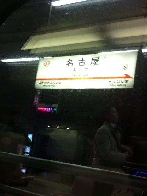 夕焼けサラウンド-IMG_2021.jpg