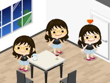 茂音(もね)パソコン塾のAmebaブログ