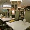 ホッカイドウ ミルクカフェ 西武渋谷店/季節限定真っ白いパフェ!の画像