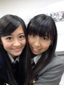 NMB48オフィシャルブログpowered by Ameba-20120219_153923_ed.jpg