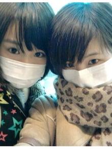NMB48オフィシャルブログpowered by Ameba-2012-02-28 192048-10001.jpg2012-02-28 192048-10001.jpg