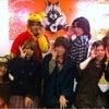 0226 * ギルドインストア @札幌音楽処の画像
