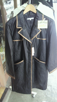 個性派ファッション&天然石のバンブーボックス-2012022914070000.jpg