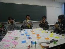 GPVM2010-景品獲得!