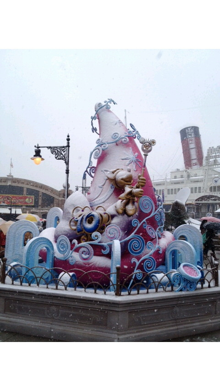 TokyoDisneySweets! ~新浦安在住のアメリカ人によるTDR&雑貨ブログ~(English Blog)-photo00260001.jpg