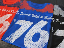 TWIST CLOTHINGのブログ