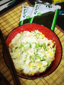 ☆松浦たく  Official  Blog☆-IMG_1540.jpg