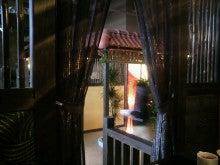 TAKAの気ままな日常ブログ-2012022918350000.jpg