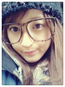 小松彩夏オフィシャルブログ「コマブロ」Powered by Ameba-2012-02-29 09_1.png2012-02-29 09_1.png
