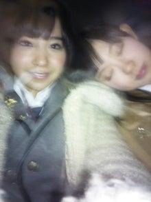 NMB48オフィシャルブログpowered by Ameba-120221_160712.jpg