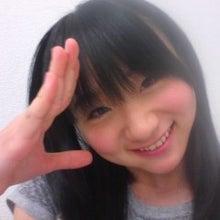 NMB48オフィシャルブログpowered by Ameba-DSC_0278.jpg