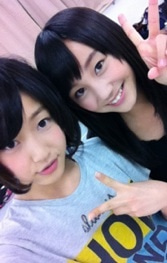 NMB48オフィシャルブログpowered by Ameba-image02.jpg
