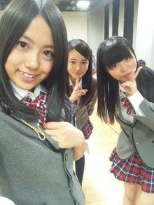 NMB48オフィシャルブログpowered by Ameba-1330512622986.jpg