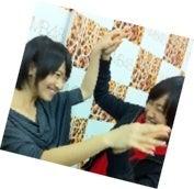 NMB48オフィシャルブログpowered by Ameba-image07.jpg