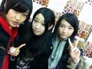 NMB48オフィシャルブログpowered by Ameba-image08.jpg