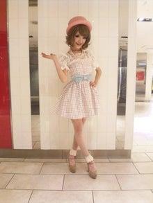 one spo 梅田EST店-120228_220803.jpg