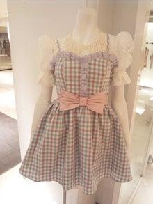 one spo 梅田EST店-120228_155315.jpg