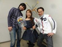 平原綾香オフィシャルブログ A-ya BLOG ! Powered by Ameba-DSC08545.jpg
