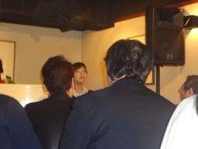 $高橋リエのミラクルハッピーカラーライフ-ライブ1
