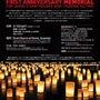 Together f…