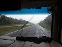 アメリカ横断くんのブログ