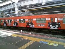酔扇鉄道-TS3E2179.JPG