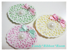 Candy*Ribbon*Room