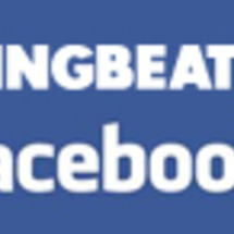 KINGEBAT f…