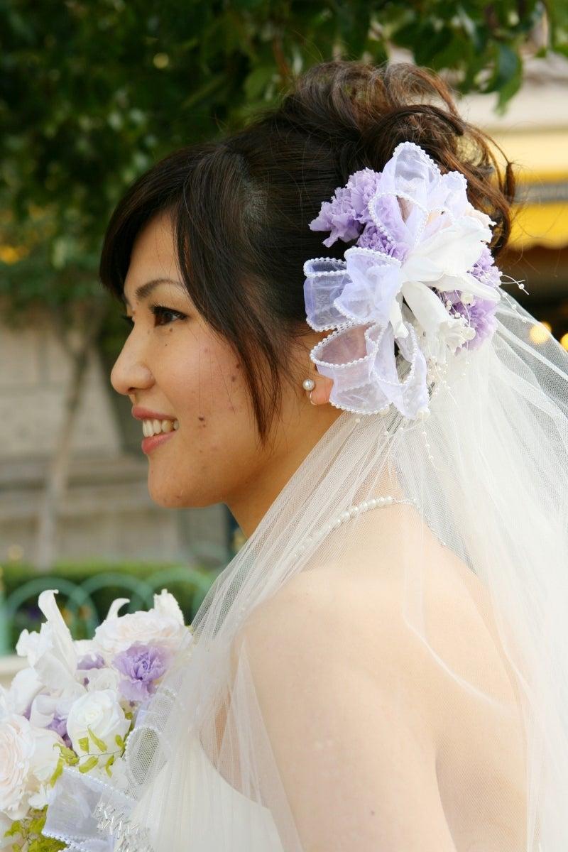 Cinq flora サンクフローラのブログ☆花と暮らす悦びをあなたにも-中林2