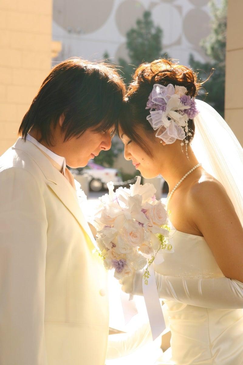 Cinq flora サンクフローラのブログ☆花と暮らす悦びをあなたにも-中林4