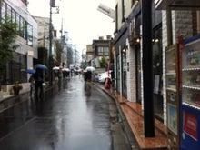 売上10億円企業への水先案内人 高橋康夫のブログ