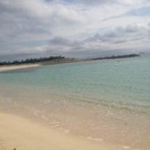案内沖縄にようこそ