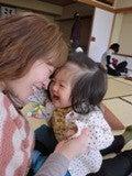ベビーピンク サチママのブログ