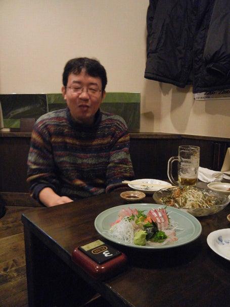 高宮駅から5分・魚が美味しい隠れ家居酒屋「食季楽・風香」-1047