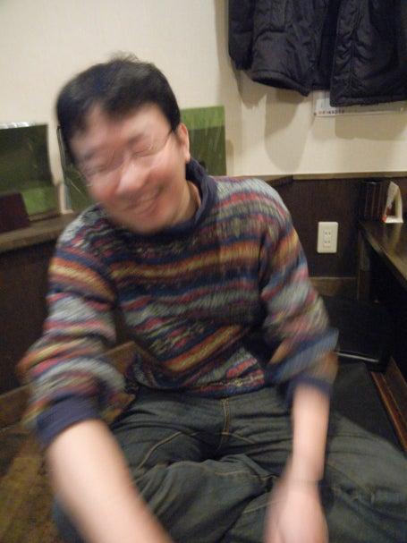 高宮駅から5分・魚が美味しい隠れ家居酒屋「食季楽・風香」-1016