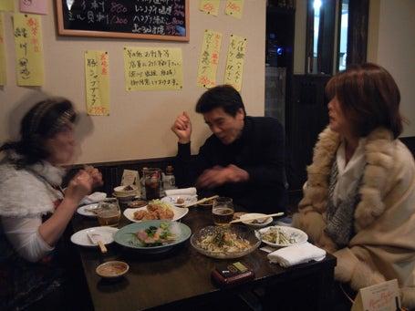 高宮駅から5分・魚が美味しい隠れ家居酒屋「食季楽・風香」-1056