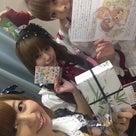 韓日友好チャリティーコンサートありがとうございました。の記事より