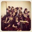 μ's 1st Love Live!!!の記事より